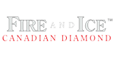 Fire and Ice Canadian Diamond Jewellery
