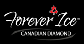Forever Ice Canadian Diamonds