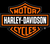 Harley Davidson Watches Ontario Harley Davidson Watches Woodstock Ontario