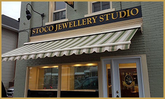 Stoco Jewellery Studio