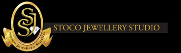 Contact Stoco Jewellery Studio